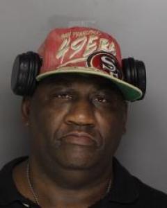 William Davis Desmond a registered Sex Offender of California