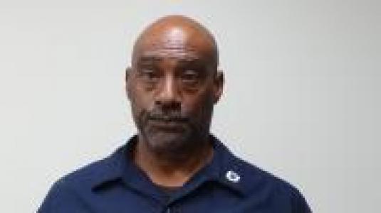 William Earl Dixon a registered Sex Offender of California