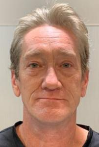 William Michael Domoe a registered Sex Offender of California