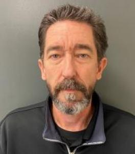 William Kreag Donahoe a registered Sex Offender of California