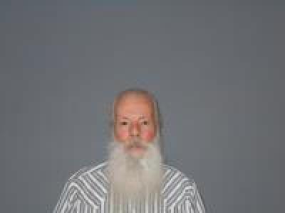 William Wells Dorroh Jr a registered Sex Offender of California
