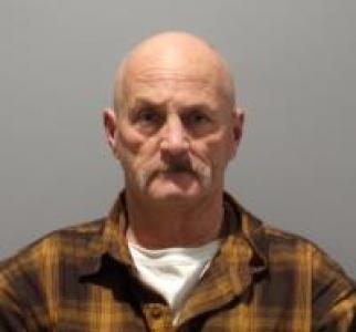 William Edward Duarte Jr a registered Sex Offender of California