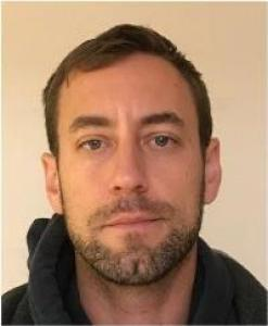 William Michael Dulany a registered Sex Offender of California