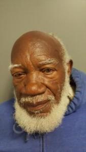 William Ellis a registered Sex Offender of California