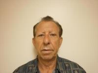 William Charles Engbarth a registered Sex Offender of California