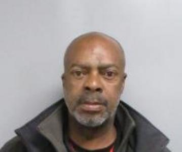 William E Farmer a registered Sex Offender of California