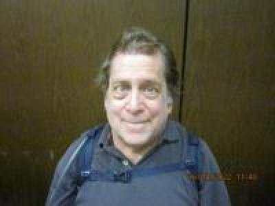 William Bernard Gannon a registered Sex Offender of California