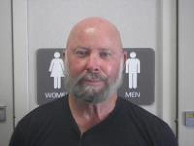 William Ransom Garner a registered Sex Offender of California