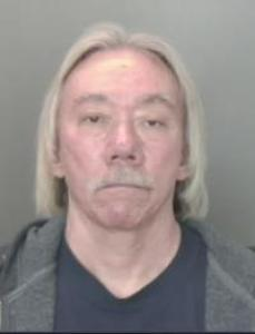 William Dale Gauze a registered Sex Offender of California