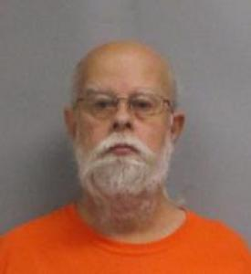 William Lee Grandy a registered Sex Offender of California