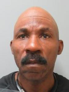 William Lee Green a registered Sex Offender of California
