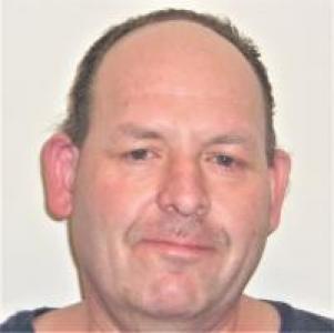 William Patrick Heiser a registered Sex Offender of California