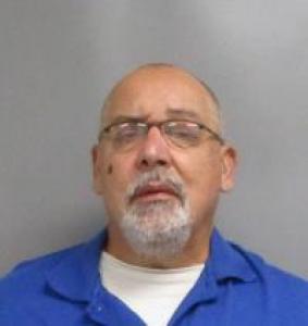 William Anthony Hernandez a registered Sex Offender of California
