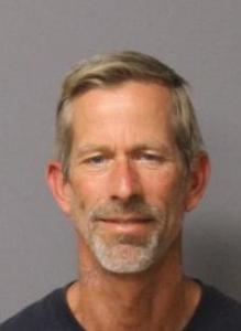 William Charles Hewes a registered Sex Offender of California
