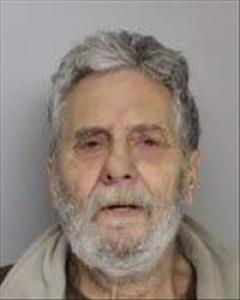 William R Hodnett a registered Sex Offender of California