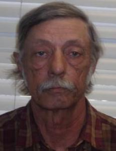 William Hohreiter a registered Sex Offender of California