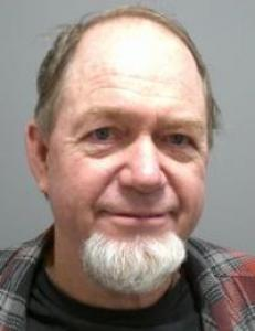 William Ray Houston a registered Sex Offender of California