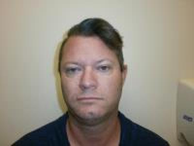 William Louis Hughes a registered Sex Offender of California