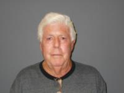 William Ross Jacobson a registered Sex Offender of California