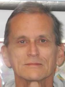 William Henry Jennings a registered Sex Offender of California