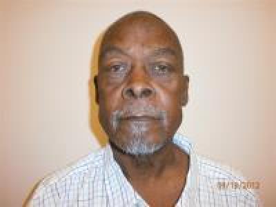 William Robert Jones a registered Sex Offender of California