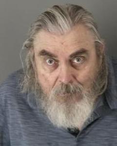 William Paul Karabin a registered Sex Offender of California