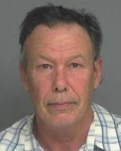 William C Kazaroff a registered Sex Offender of California