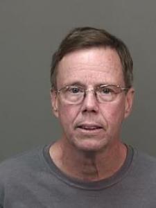 William Lauren Kern a registered Sex Offender of California