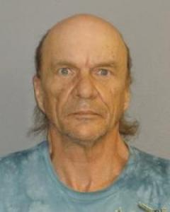 William Joseph Kirby a registered Sex Offender of California