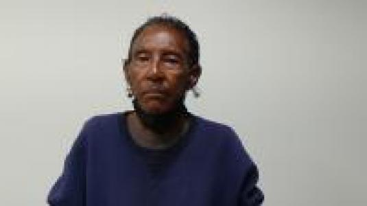 William Raymond Korat a registered Sex Offender of California