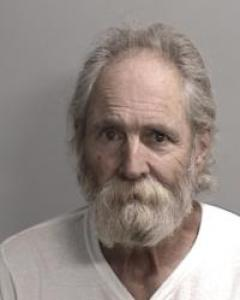 William Joseph Kuner a registered Sex Offender of California