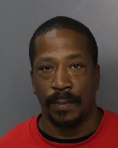 William Levalle Lee a registered Sex Offender of California