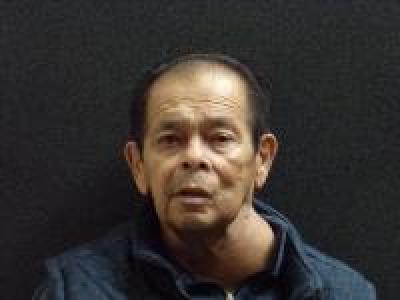 William Leicher a registered Sex Offender of California