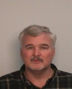 William Warren Lipscomb a registered Sex Offender of California