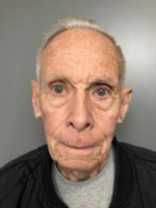 William Lokey a registered Sex Offender of California