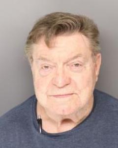 William Mann Luksic a registered Sex Offender of California