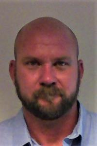 William Keith Malloy Jr a registered Sex Offender of California