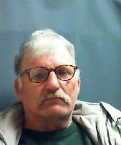 William V Marinese a registered Sex Offender of California