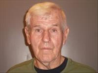 William D Martin a registered Sex Offender of California