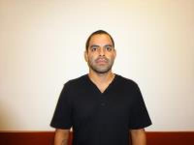 William Angel Mazariegosbarajas a registered Sex Offender of California