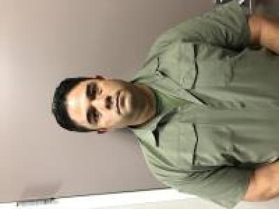 William Vincent Mcdermott II a registered Sex Offender of California