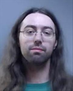 William Fredrick Montgomery a registered Sex Offender of California