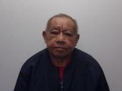 William Matu Mukul a registered Sex Offender of California