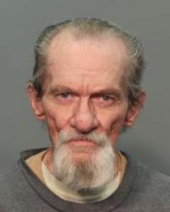 William John Naismith a registered Sex Offender of California