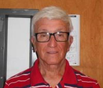 William Michael Odonovan a registered Sex Offender of California