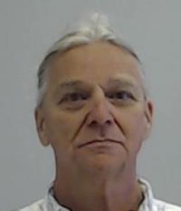 William Edward Pentico a registered Sex Offender of California