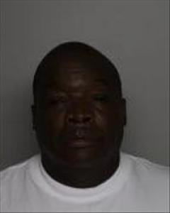William L Perkins a registered Sex Offender of California