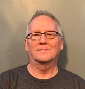 William Vincent Porto a registered Sex Offender of California