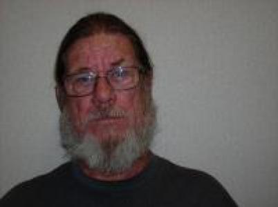 William Charles Price a registered Sex Offender of California