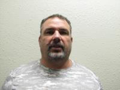 William Richey a registered Sex Offender of California